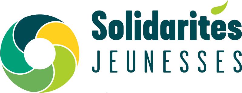 solidarites jeunesses