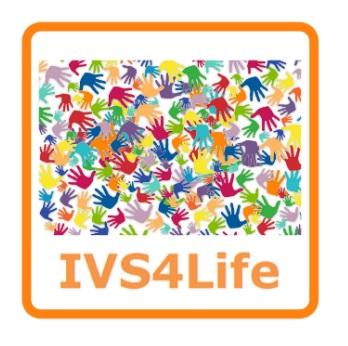 IVS4Life