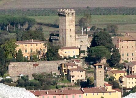 5 PROJETS DE VOLONTARIAT CES LONG-TERME EN  ITALIE