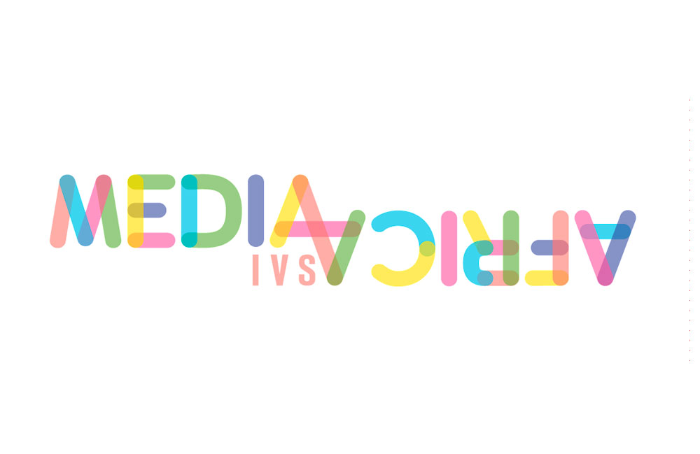 When volunteering meets media : MediAfrica